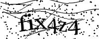 Przepisz kod